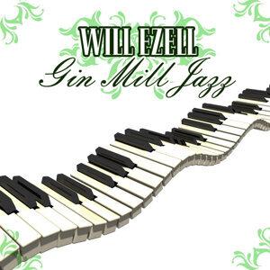 Will Ezell 歌手頭像