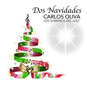 Carlos Oliva y Los Sobrinos Del Juez 歌手頭像