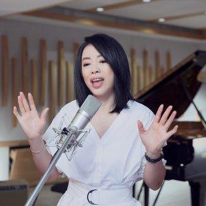 黃綺珊 (Sophia Huang) 歌手頭像