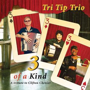 Tri Tip Trio 歌手頭像