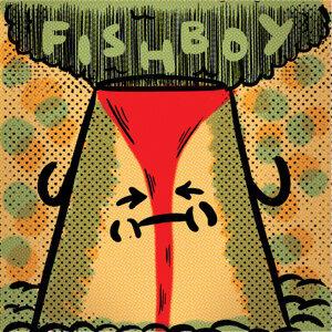 Fishboy 歌手頭像