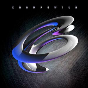 Khompewtur