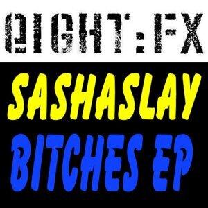 SashaSlay 歌手頭像