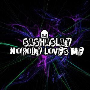 SashaSlay