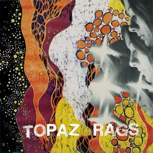 Topaz Rags 歌手頭像