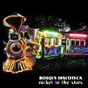Bosque Discoteca 歌手頭像