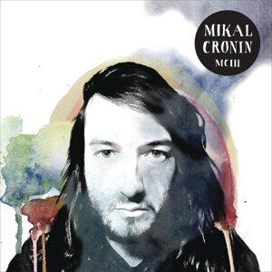 Mikal Cronin 歌手頭像