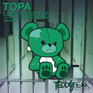 Topa 歌手頭像