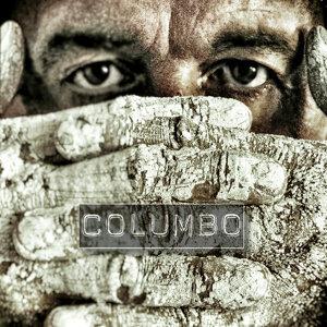 Columbo 歌手頭像