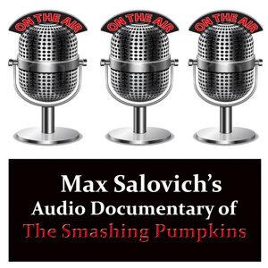 Max Salovich 歌手頭像
