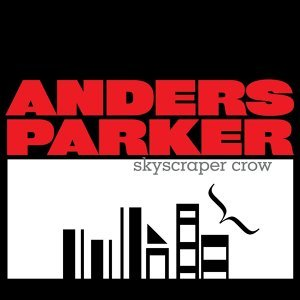 Anders Parker 歌手頭像