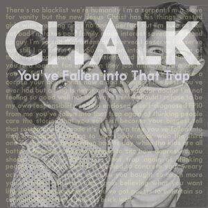 Chalk 歌手頭像