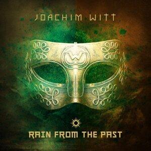 Joachim Witt 歌手頭像