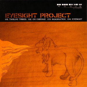 Eyesight Project