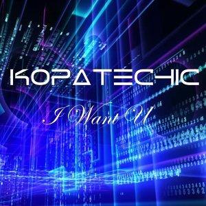 Kopatechnic 歌手頭像
