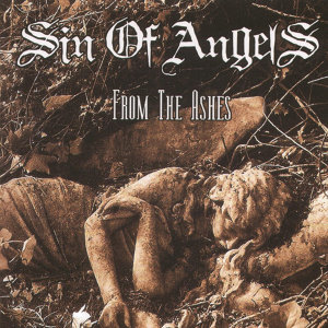 Sin Of Angels 歌手頭像