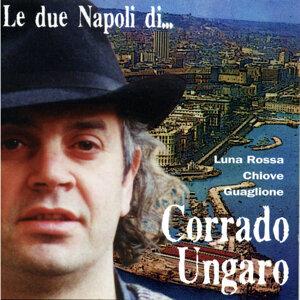 Corrado Ungaro 歌手頭像