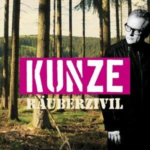 Heinz Rudolf Kunze (漢斯魯道夫孔澤)