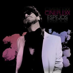 Cineplexx 歌手頭像