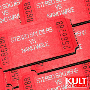 Stereo Soldiers vs Nanowave 歌手頭像