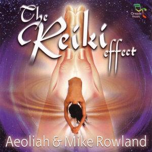 Aeoliah / Mike Rowland
