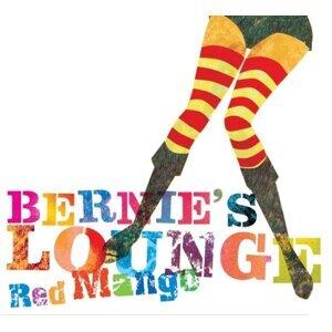 Bernie's Lounge 歌手頭像