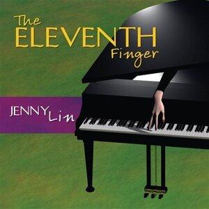 Jenny Lin (林佳靜) 歌手頭像