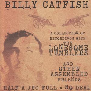 Billy Catfish
