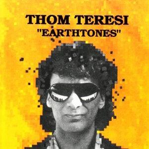 Thom Teresi 歌手頭像