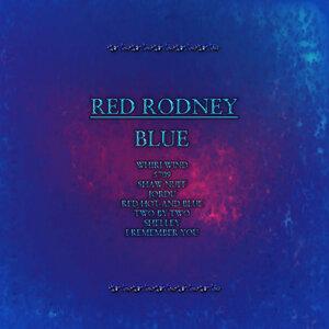 Red Rodney 歌手頭像
