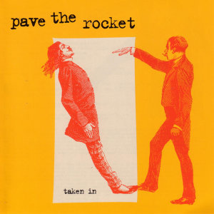 Pave The Rocket