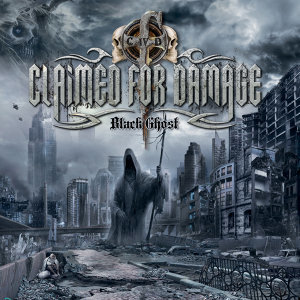 Claimed for damage 歌手頭像