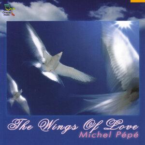Michael Pépé 歌手頭像