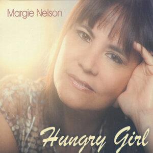 Margie Nelson 歌手頭像