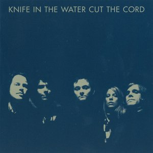 Knife In The Water 歌手頭像