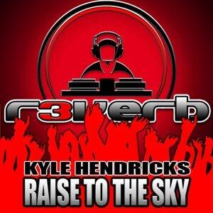 Kyle Hendricks 歌手頭像