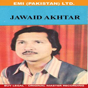 Jawaid Akhtar 歌手頭像