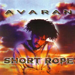 Avaran 歌手頭像