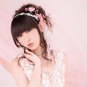 田村由加莉 歌手頭像