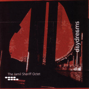 The Jamil Sheriff Octet
