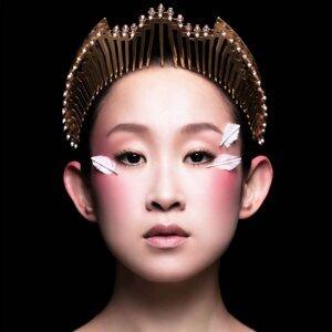 王菀之 (Ivana Wong) 歌手頭像