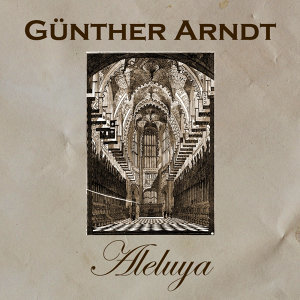 Gunther Arndt 歌手頭像