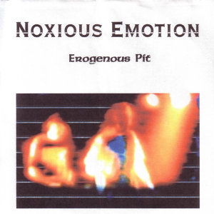 Noxious Emotion