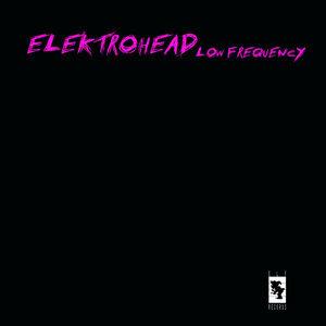 Elektrohead