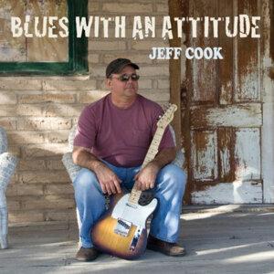 Jeff Cook 歌手頭像