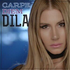 Dila 歌手頭像