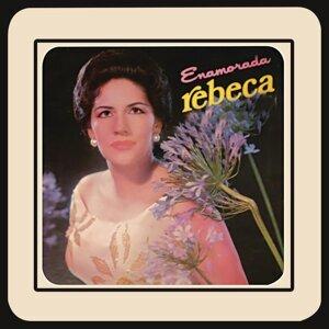 Rebeca Mauleón 歌手頭像