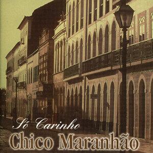 Chico Maranhão 歌手頭像