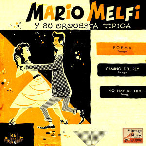 Mario Melfi