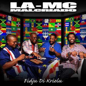 LA-MC Malcriado 歌手頭像